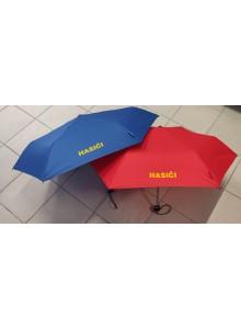 Deštník skládací ultralehký...