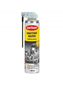 Carlson - Grafitové mazivo...
