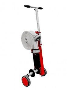 ET-Roller 5 Li-on -...