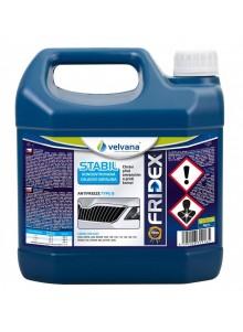 FRIDEX Stabil (Typ B, VW TL...