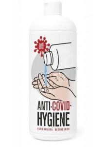 ANTI-COVID Hygiene 1L -...